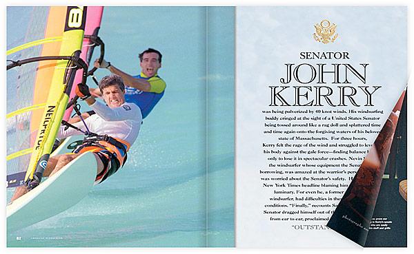 american_windsurfer_5.5.John_kerry_mag