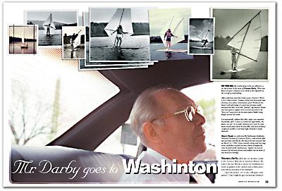 american_windsurfer_5.5_Darby_opener-s