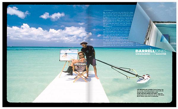 american_windsurfer_5.5_darrell_mag