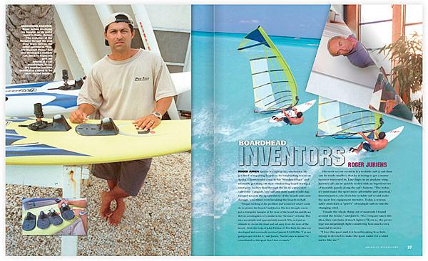american_windsurfer_5.5_inventor_mag
