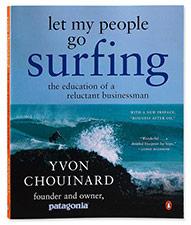 american_windsurfer_5.5_inventor_yevon_chinard_book