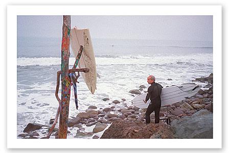 american_windsurfer_5.5_inventor_yevon_chinard_broken-board