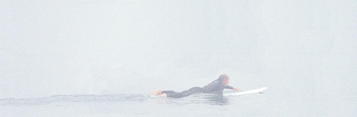 american_windsurfer_5.5_inventor_yevon_chinard_fog