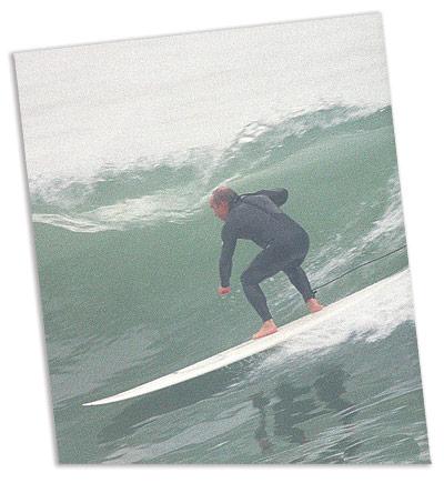 american_windsurfer_5.5_inventor_yevon_chinard_surfing
