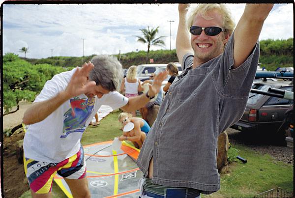 american_windsurfer_5.5_john_kerry_anders_bringdal-s