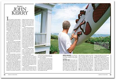 american_windsurfer_5.5_john_kerry_interview1-s