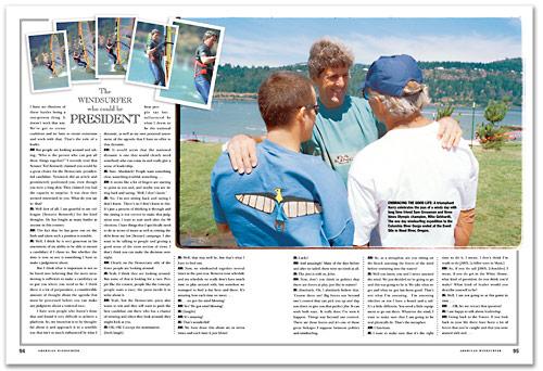 american_windsurfer_5.5_john_kerry_interview2-s