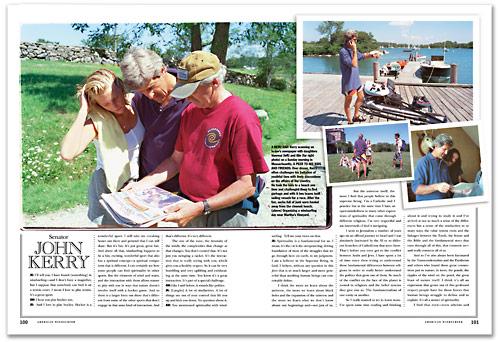 american_windsurfer_5.5_john_kerry_interview5-s