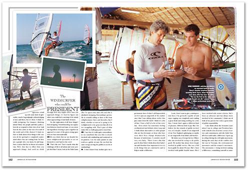 american_windsurfer_5.5_john_kerry_interview6-s
