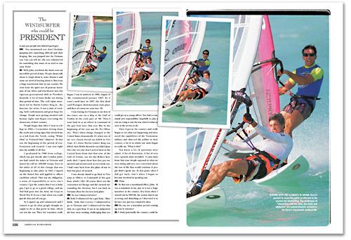 american_windsurfer_5.5_john_kerry_interview8-s