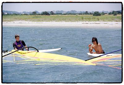 american_windsurfer_5.5_john_kerry_john_chao-s
