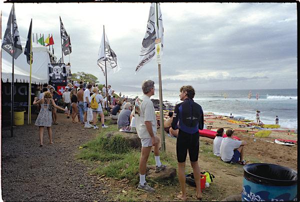 american_windsurfer_5.5_john_kerry_maui-s