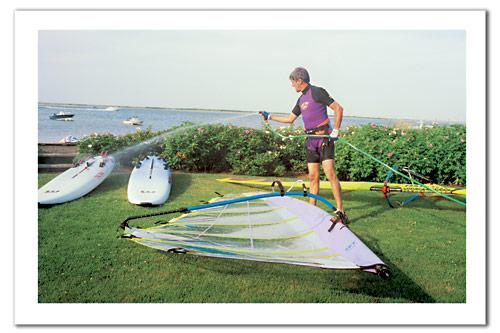 american_windsurfer_5.5_john_kerry_natucket-s