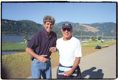 american_windsurfer_5.5_john_kerry_sam-grossman1-s