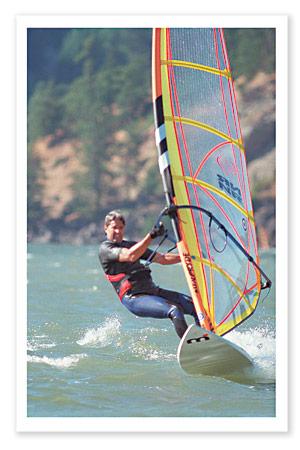 american_windsurfer_5.5_john_kerry_windsurfing_hood-river-s
