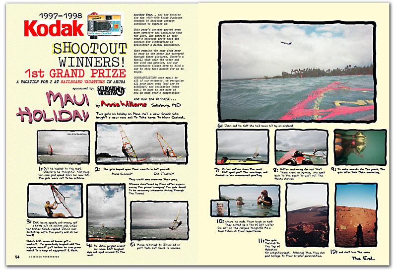 american_windsurfer_5.5_kodak_opener-s