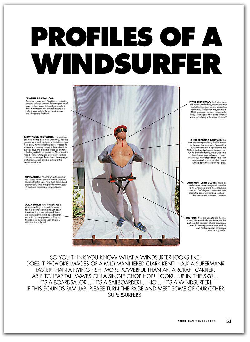 american_windsurfer_5.5_profile_1s