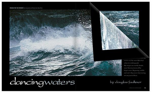 american_windsurfer_5.5_waves_mag