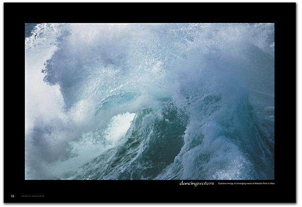 american_windsurfer_5.5_waves_spread3-s
