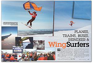 american_windsurfer_6.1_Skimbat_mag