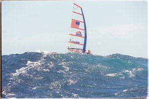 american_windsurfer_6.1_TAWR_ken-winner-s