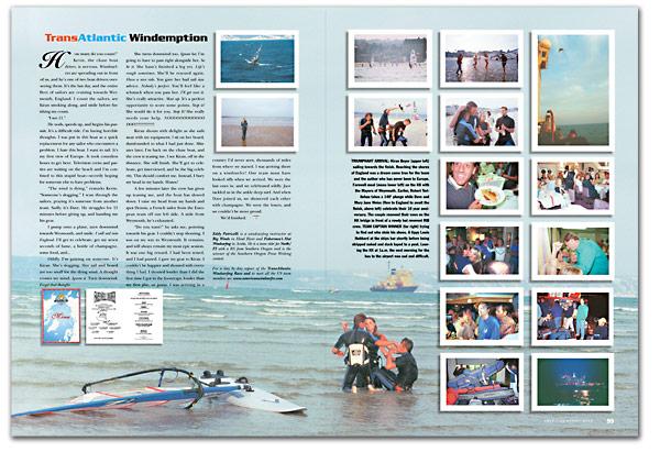 american_windsurfer_6.1_TAWR_spread11-s