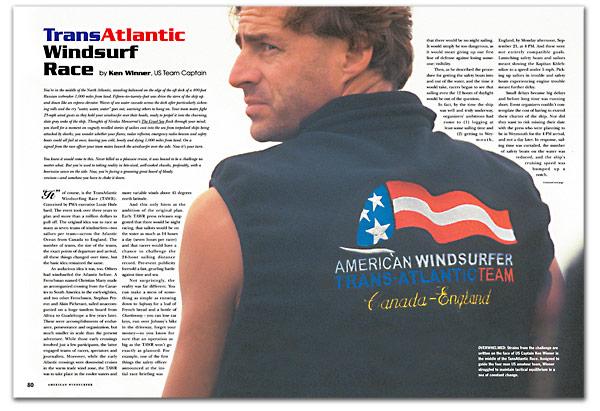 american_windsurfer_6.1_TAWR_spread2-s