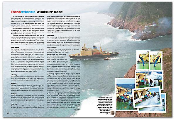 american_windsurfer_6.1_TAWR_spread3-s