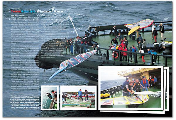 american_windsurfer_6.1_TAWR_spread4-s