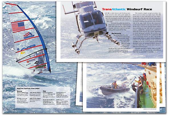 american_windsurfer_6.1_TAWR_spread6-s