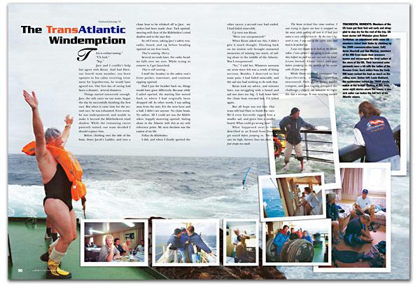 american_windsurfer_6.1_TAWR_spread7-s