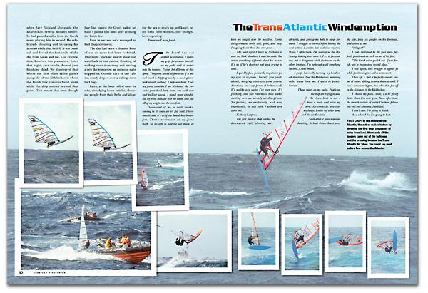 american_windsurfer_6.1_TAWR_spread8-s