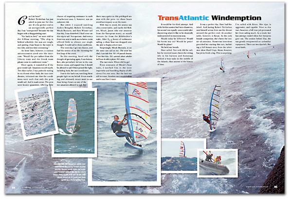 american_windsurfer_6.1_TAWR_spread9-s