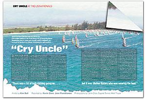 american_windsurfer_6.1_USWA-race_mag