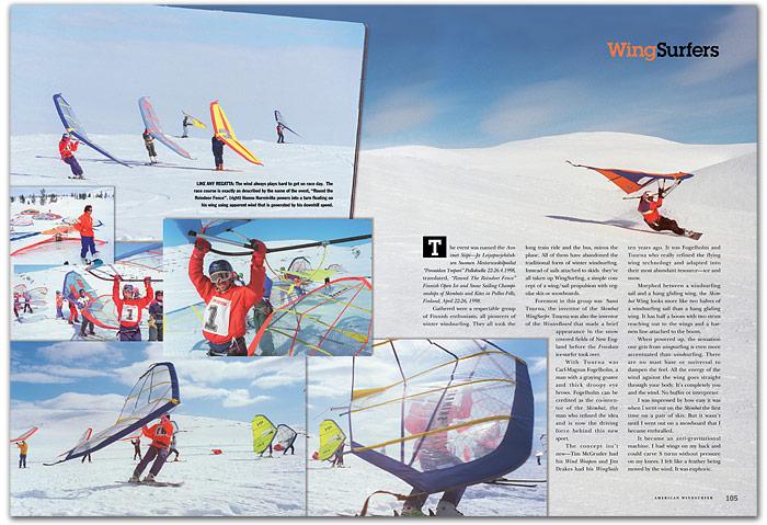 american_windsurfer_6.1_skimbat_spread2-s