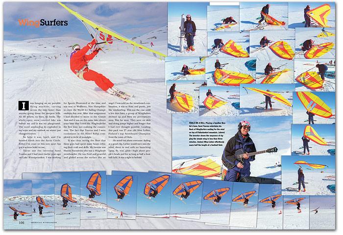 american_windsurfer_6.1_skimbat_spread3-s