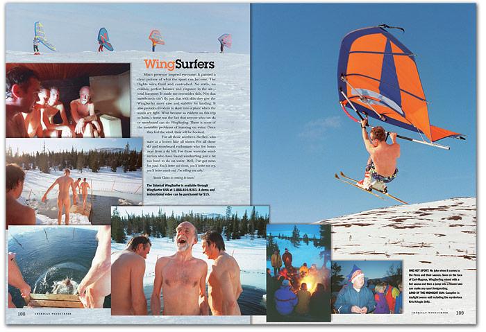 american_windsurfer_6.1_skimbat_spread4-s