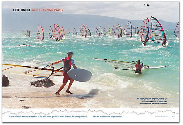 american_windsurfer_6.1_uswa-race_spread2-s