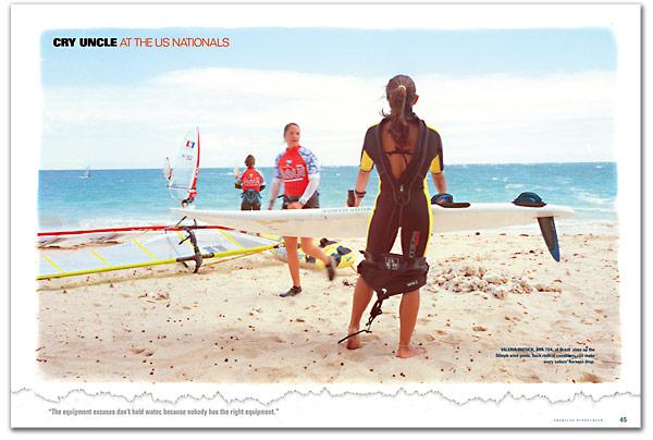 american_windsurfer_6.1_uswa-race_spread3-s