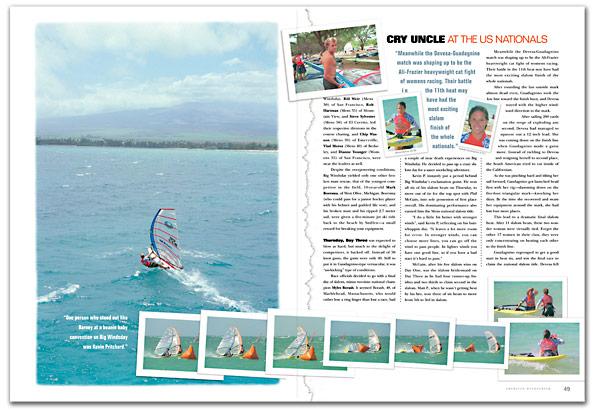 american_windsurfer_6.1_uswa-race_spread5s