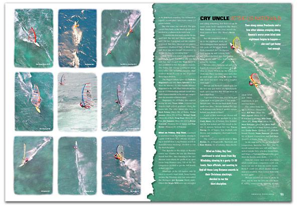 american_windsurfer_6.1_uswa-race_spread6-s