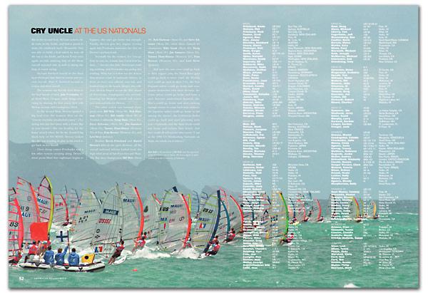 american_windsurfer_6.1_uswa-race_spread7-s