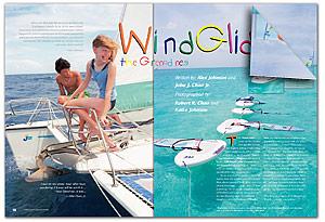 american_windsurfer_6.1_windglider_mag