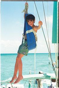 american_windsurfer_6.1_windglider_robby-chao-s