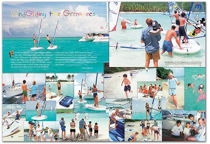 american_windsurfer_6.1_windglider_spread3-s