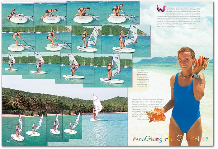 american_windsurfer_6.1_windglider_spread4-s