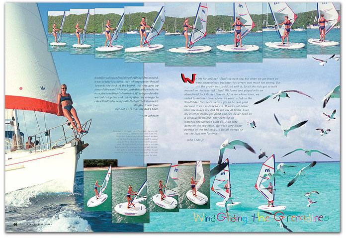 american_windsurfer_6.1_windglider_spread5-s