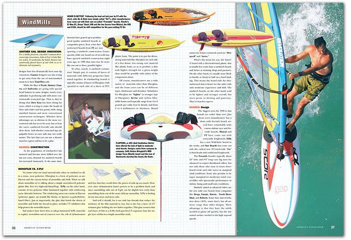 american_windsurfer_6.1_windmills_spread2-s