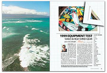 american_windsurfer_6.2_1999_maui-test_mag