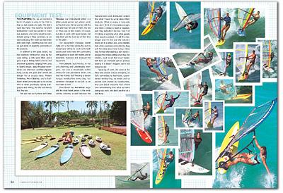 american_windsurfer_6.2_1999_maui-test_spread3-S